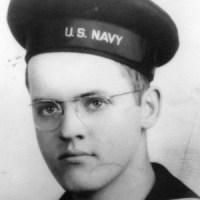 USS Hornet (CV-12) - A Father's Untold War Story