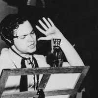 What Happened on October 30th - Radio, Orson Welles and An Alien Attack