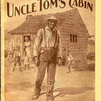 What Happened on March 20th - Uncle Tom's Cabin