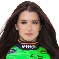 The World's Outstanding Women (WOW): Danica Patrick