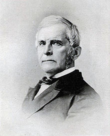 Jacob Aaron Westervelt