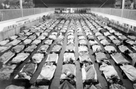 influenza 1918