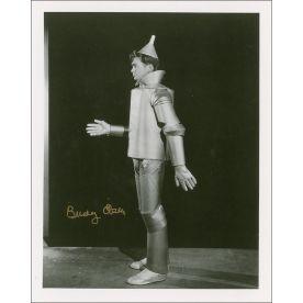 Buddy Ebsen - Original Tinman