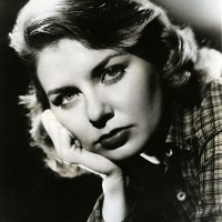 The World's Outstanding Women (WOW): Joanne Woodward