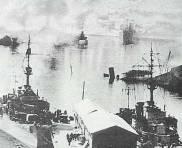 Narvik Norway_1940