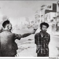 What Happened on February 22nd - The Tet Offensive Ends