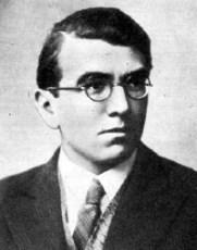 Henryk Zygalski.