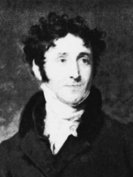 Jeremiah Dixon