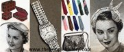 1955-accessories
