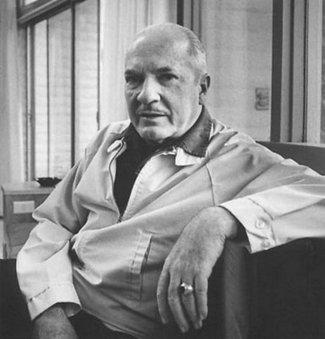 Robert A. Heintein