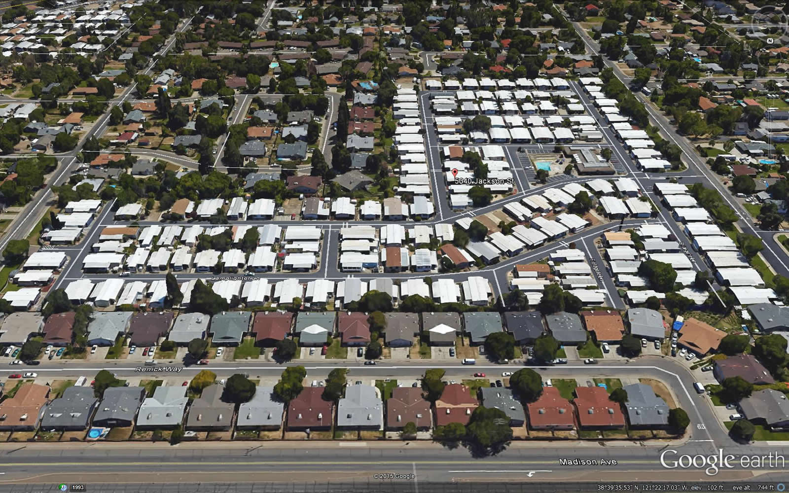 Apartments For In Lamplighter Mobile Home Park San Jose Zillow