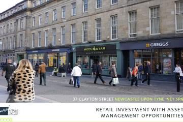 37 Clayton st Newcastle brochure