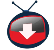 برنامج YTD Video Downloader