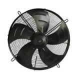 Вентиляторы Tidar