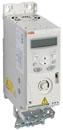 Преобразователи частоты ABB ACS150