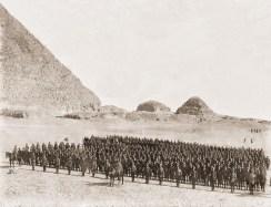 3rd Battalion AIF