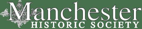 Manchester Historic Society logo