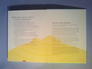 Le bonheur est dans le pré, page 8