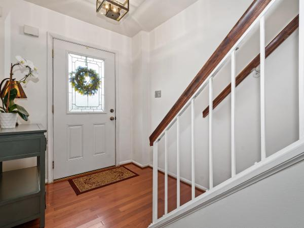Photo of 8722 Village Square Drive, Alexandria, VA 22309