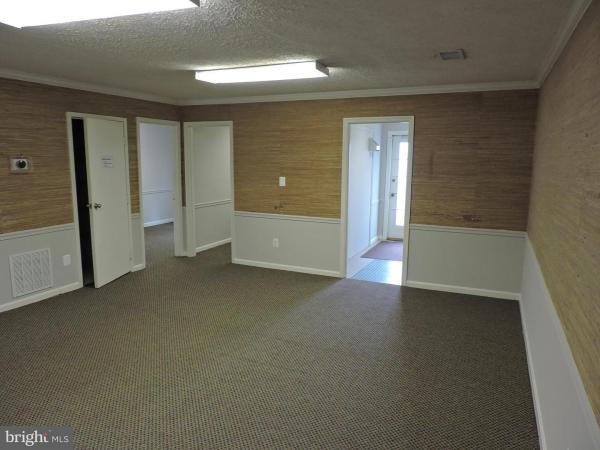 Photo of 7297 L Lee Highway Unit #11, Falls Church, VA 22042