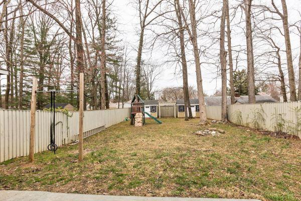 Photo of 4261 Allison Circle, Fairfax, VA 22030