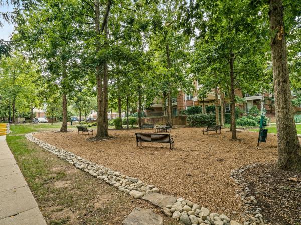 Photo of 12913 Alton Sq #206, Herndon, VA