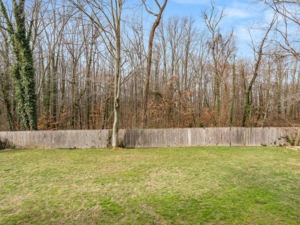 Photo of 6726 Bostwick Dr, Springfield, VA 22151