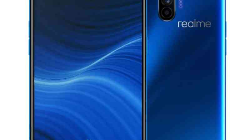 Realme X2 Pro Specifications, Impressions and Comparision