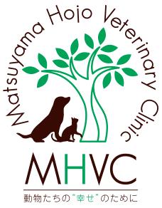 logo mhvc文字小