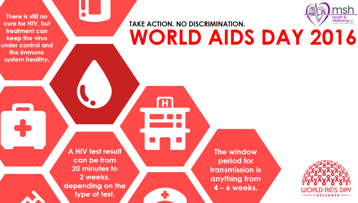 world-aids-day-slide-3