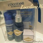 New Loccitane Haul!