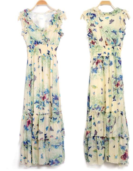 dress detail2