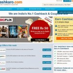 Save Money While Shopping With Cashkaro – Website Review