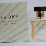 All Good Scents Eau De Parfum – Evoke