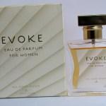 All Good Scents Eau De Parfum – Evoke