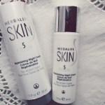 Herbalife SKIN Replenishing Night Cream