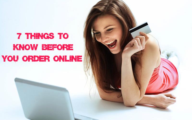 usa-shopping-online1