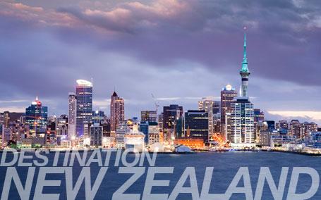 destination-new-zealand