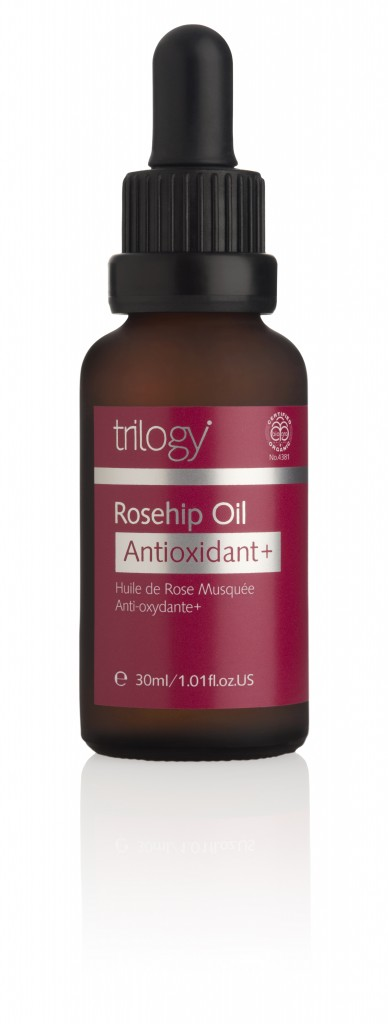 FC_RHO+ANTIOXIDANT_HR_REF