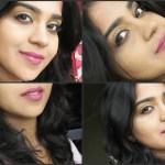 MAC Satin Lipstick – Captive