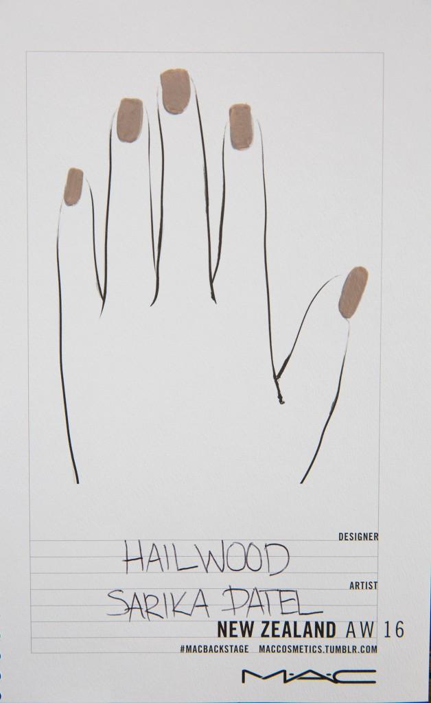 Hailwood_nailchart