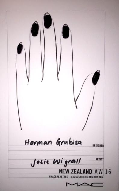 Harman Grubisa_006