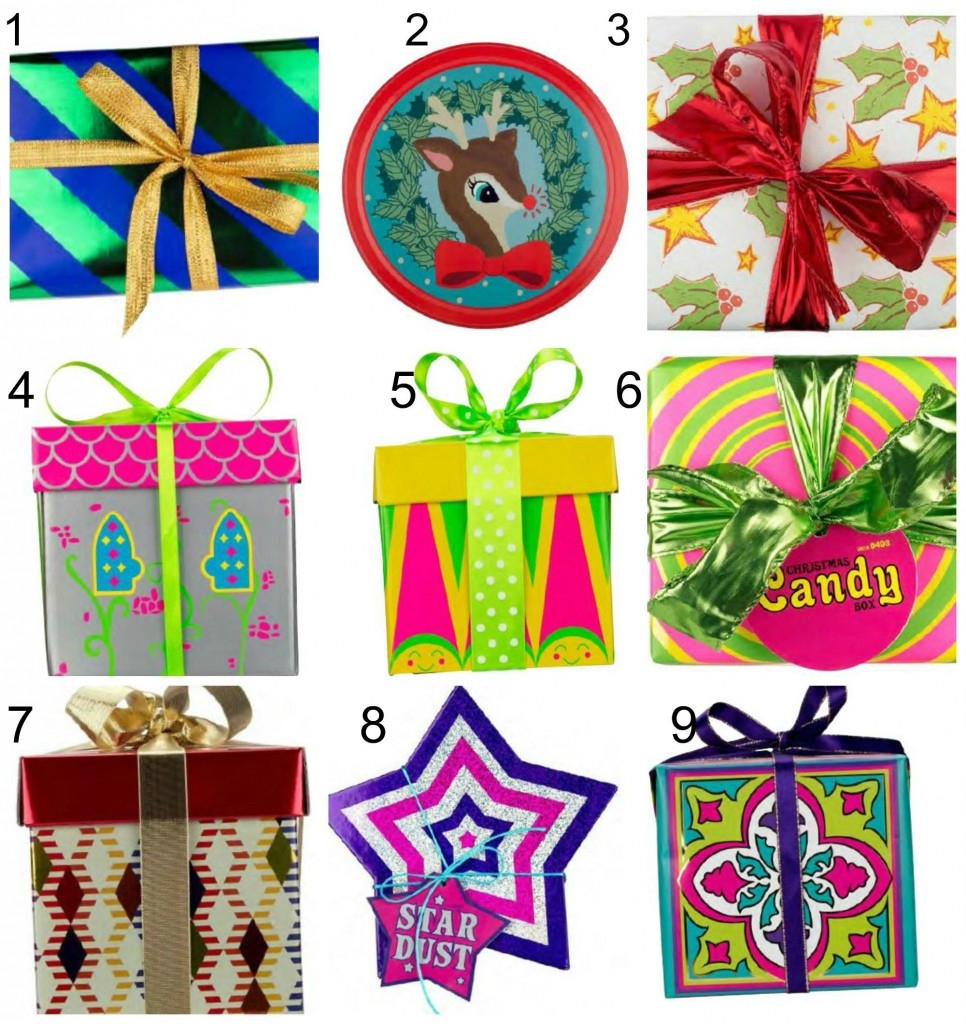 gifts30-50