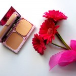 Za Airy Flawless Powder Foundation – OC30 Healthy Ivory| Review
