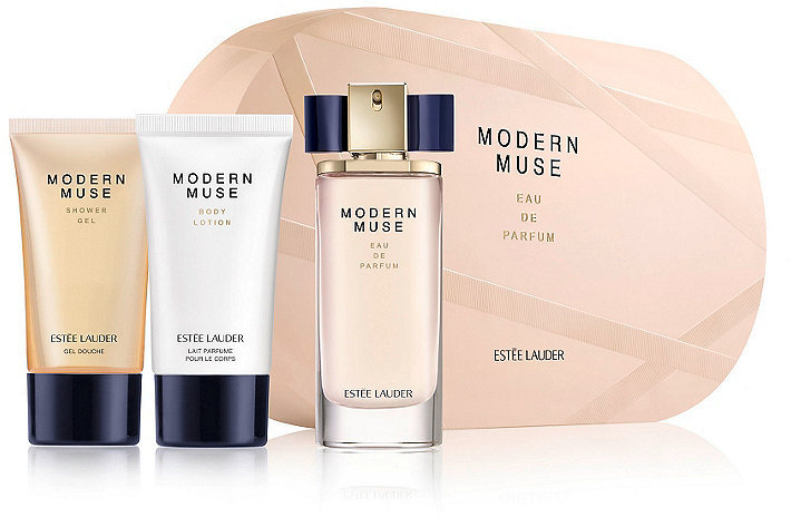 estee-lauder-modern-muse-limited-time-trio-gift-set