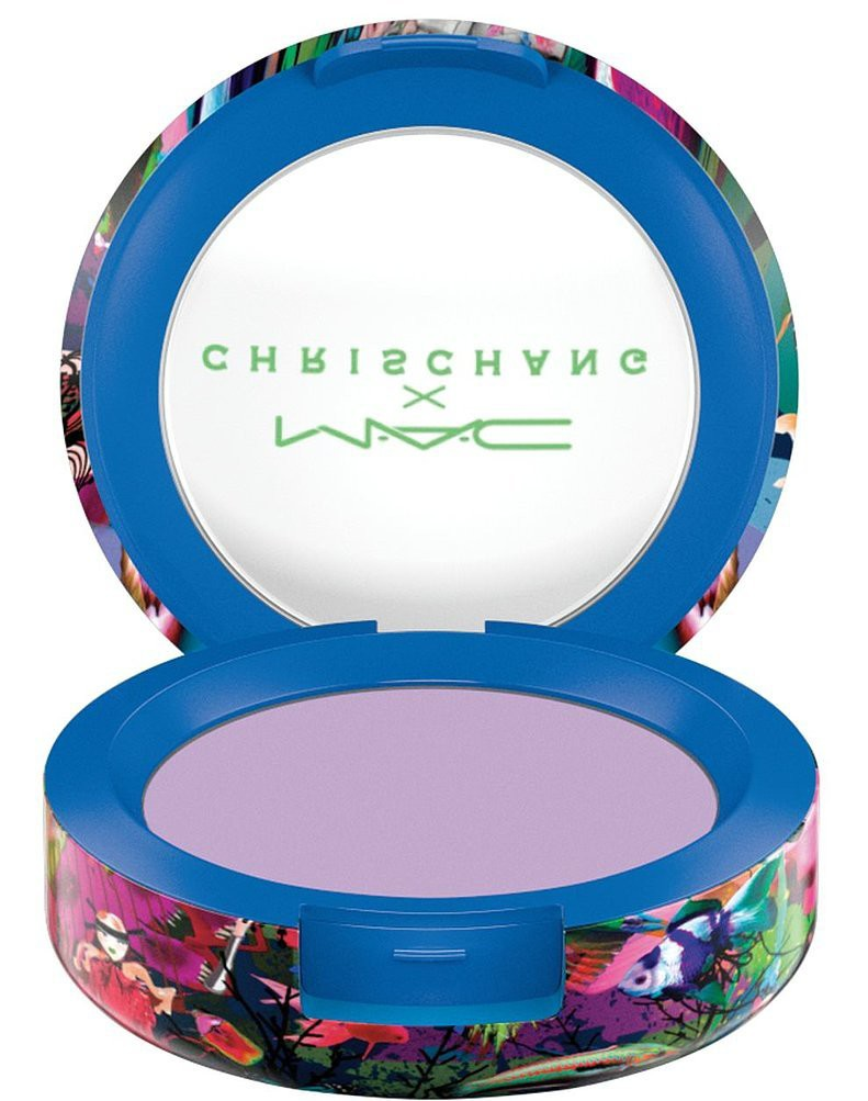 MAC-x-Chris-Chang-Cream-Colour-Base-Sock-Xiqu-e1453479285622