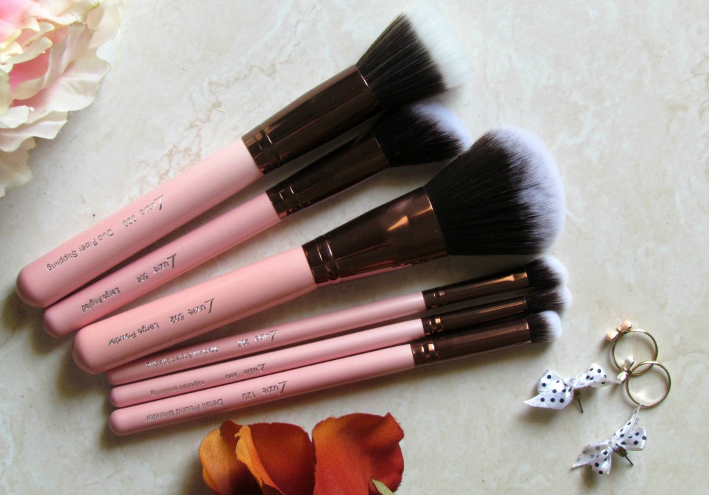 LuxieBeauty_MakeupBrushes_016