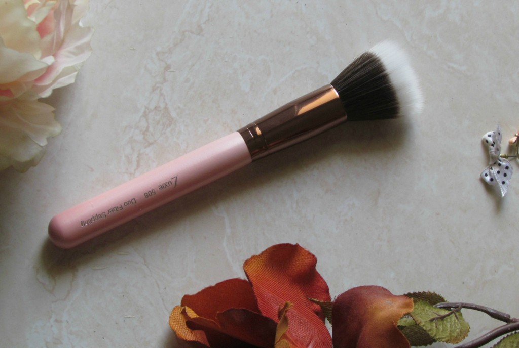 LuxieBeauty_MakeupBrushes_6