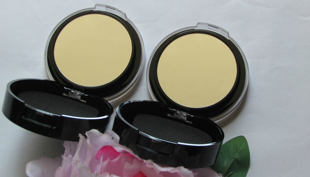 Revlon_Colorstay_2-in-1_Compact Makeup&Concealer_ReviewAndSwatches