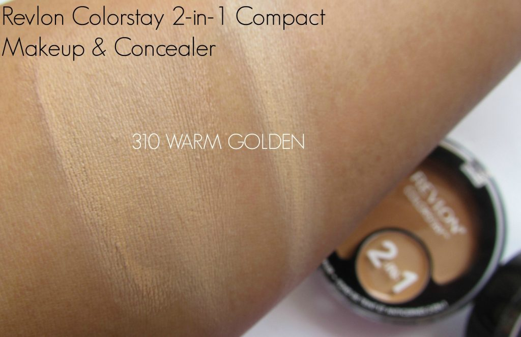 Revlon_Colorstay_2-in-1_Compact Makeup&Concealer_Swatches2